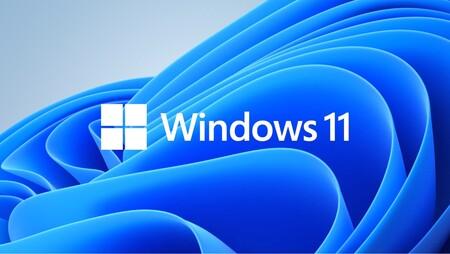Consejos para exprimir Windows 11 desde el primer día: cómo sacar partido a las nuevas características del sistema