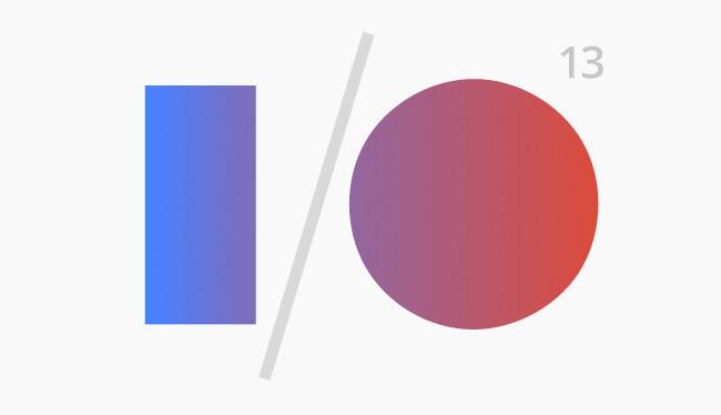 ¿Con qué esperas que sorprenda Google en el próximo I/O? La pregunta de la semana