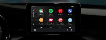 Android Auto se volverá más intuitivo, fácil de usar y mejor adaptado a todos los autos