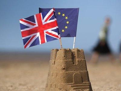 ¿Se nota ya el Brexit en el Reino Unido?
