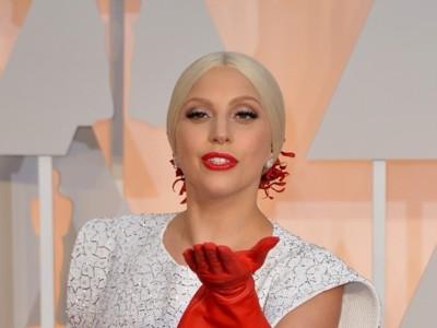 Oscar 2015, las peor vestidas de la alfombra roja
