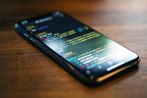 Las 13 mejores aplicaciones para desarrolladores de apps Android