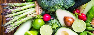 Hacernos vegetarianos no va a salvar el planeta. Sus alimentos no son más ecológicos
