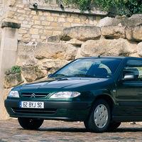 Citroën Xsara: repasando los éxitos del primer superventas del siglo XXI en España
