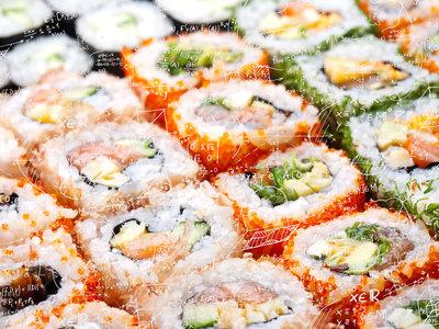 Un algoritmo es capaz de recomendarte recetas a partir de una foto de comida