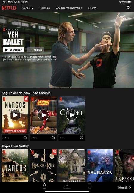 Netflix2 Copia