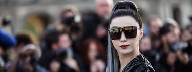 Prohibido el playback o no amar al Partido Comunista: China lanza 25 normas de censura para sus artistas