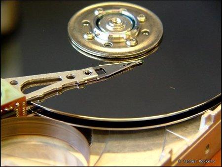Limitar el almacenamiento en red