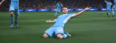 FIFA 22 no tendrá versión de nueva generación en PC: ni el nuevo sistema Hypermotion ni las mejoras de PS5 y Xbox Series X|S
