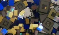 Apple adquiere Passif Semiconductor, un fabricante de chips de bajo consumo