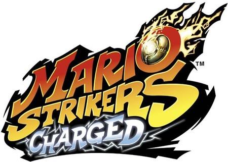 Next Level Games desarrollará en exclusiva para Nintendo