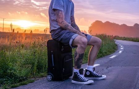 Viajeros Millennials