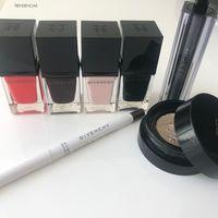 El iluminador de Givenchy, la joya de su última colección de maquillaje que lo mola todo . Lo probamos