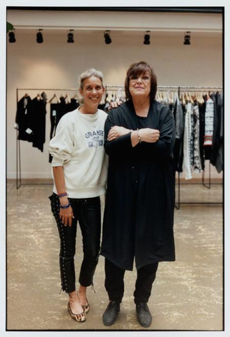 ¡Isabel Marant diseñará una colección exclusiva para H&M!