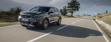 Peugeot 3008, te contamos cómo es el SUV más atrevido por fuera y más avanzado por dentro