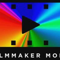 Filmmaker Mode: el sistema apadrinado por Nolan, Scorsese y otros cineastas que pondrá fin al suavizado de imagen en las televisiones