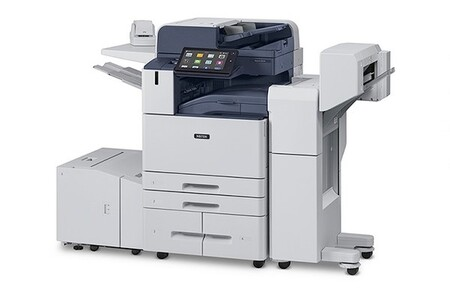 Xerox multifunción impresora Xerox AltaLink C8100