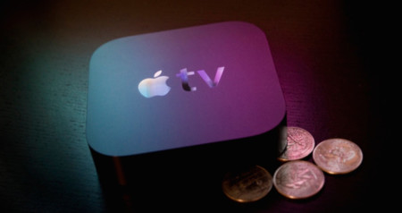 El Bluetooth cobra más protagonismo en la función AirPlay del AppleTV