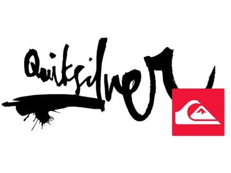 Quiksilver, colección Primavera-Verano 2009