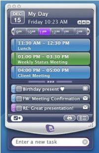 Office 2008 para Mac ya es beta
