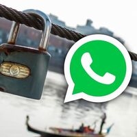 WhatsApp Beta para Android ofrece más detalles sobre las copias de seguridad cifradas