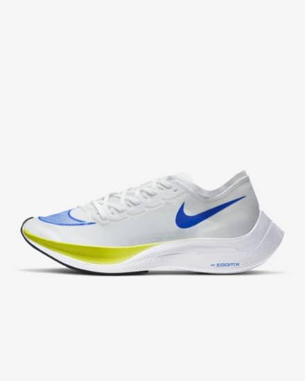 Zapatillas Nike ZoomX Vaporfly NEXT%