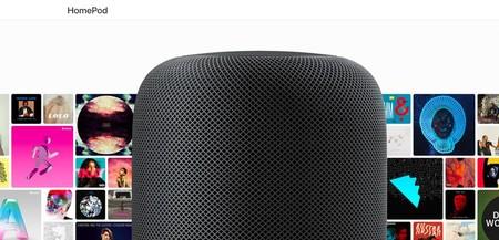 Homepod Apple Nuevas Funciones Desveladas