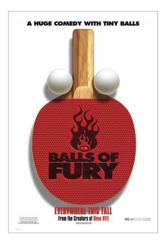 Poster de Balls of Fury.jpg