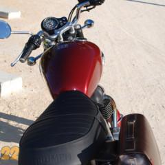 Foto 6 de 28 de la galería prueba-triumph-bonneville en Motorpasion Moto