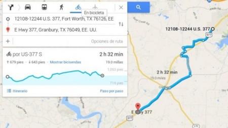 googlemapsbici2