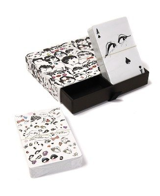 lanvincards.jpg