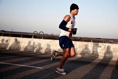 Mejora tu forma de correr y obtén más resultados