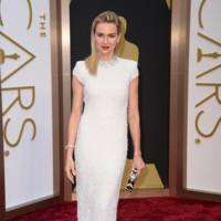 Naomi Watts Oscar 2014
