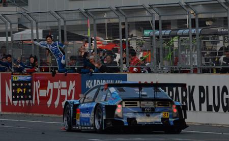 Toyota Prius Hybrid Fuji 2013