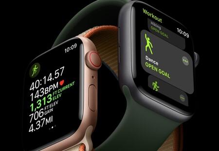 El evento 'Time Flies' al completo: iPad Air 4, iPad 8, Apple Watch Series 6 y más