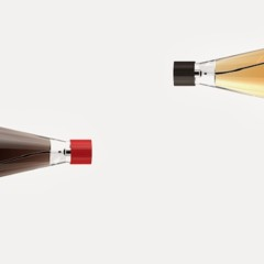 Foto 1 de 6 de la galería coca-cola-le-parfum en Trendencias