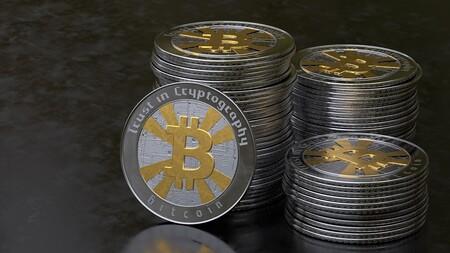 El Salvador Regalara 30 Dolares En Bitcoin A Sus Ciudadanos Para Que Empiecen A Usarla Como Moneda De Cambio Pero El Regalo Tiene Truco