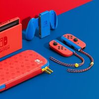 La solución al problema del drift en los Joy-Con de Nintendo Switch me recuerda al truco de la moneda en el lector de PlayStation