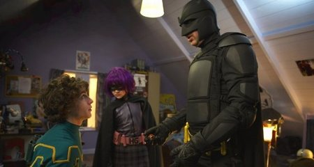 kick-ass-2010-cage-batman.jpg