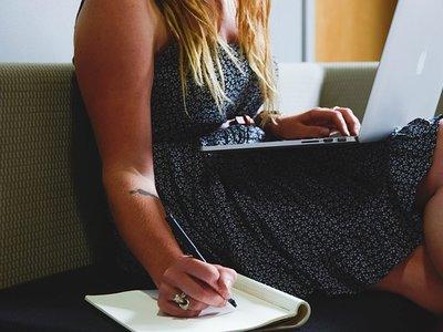 La importancia de la comunicación entre el cliente y el freelance