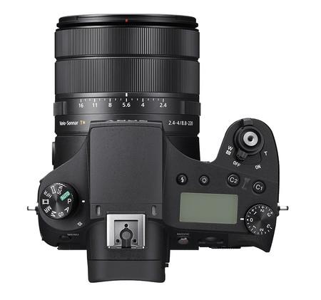 Sony Rx10 Iv 02