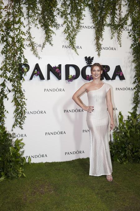 Manuela Velles Pandora