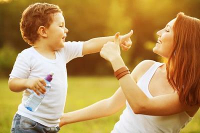 Los mejores posts sobre crianza del 2015