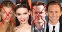 Rooney Mara se incorpora a la nueva película de Soderbergh y Tom Hiddleston a la de Jim Jarmusch