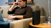 Telefónica prueba a instalar femtoceldas 4G en hogares con conexión de fibra óptica