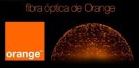 Orange reclama mayor regulación de la fibra para poder replicar los 10 megas y oferta con televisión