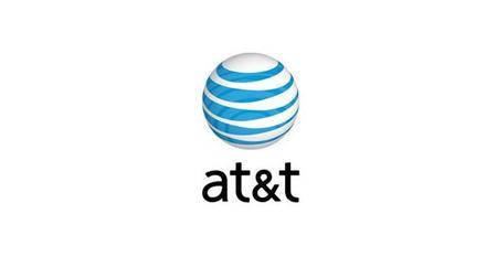 AT&T podría continuar invirtiendo en el mercado de telecomunicaciones mexicano