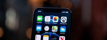 Apple está contratando ingenieros para trabajar en la conectividad 6G, según Bloomberg
