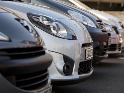 ¡Que no te timen al comprar un coche por Internet! Te damos 5 consejos