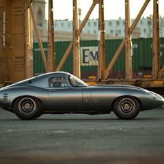 Foto 11 de 21 de la galería jaguar-e-type-low-drag-coupe-owl226 en Motorpasión México